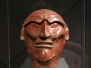 Museu Barbier-Mueller Art PreColombi - Inca Museum Barcelona