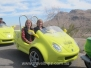 Scoot City Red Rock Canyon Tour