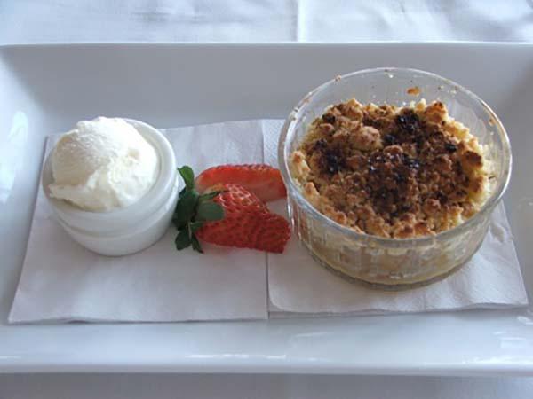 Seabreeze-Restaurant, restaurant review,travel,traveltripz.com, kiama, australia