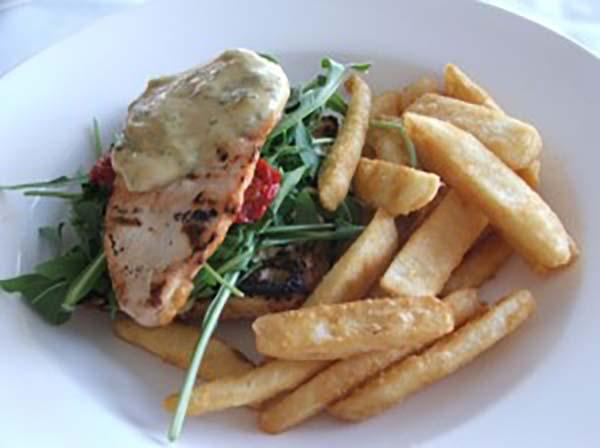 Seabreeze-Restaurant, Kiama, travel, restaurant review, travel, traveltripz.com