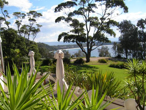 banisters-hotel,nsw,rick-stein,travel, australia