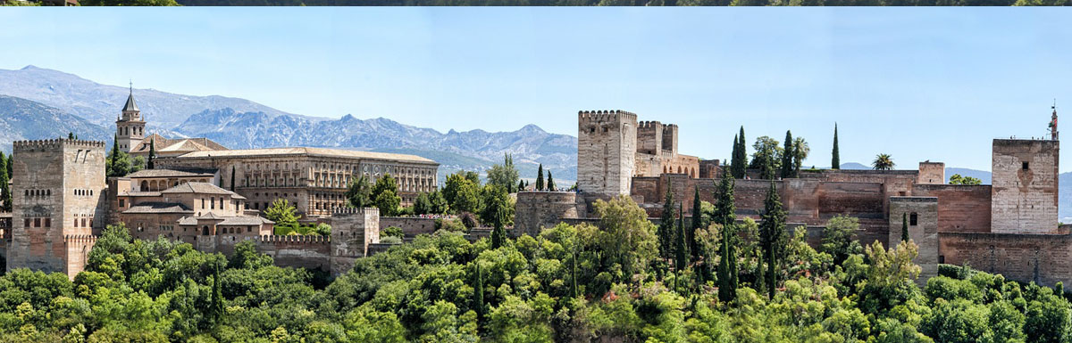 Most Notable World Heritage Sites In Spain