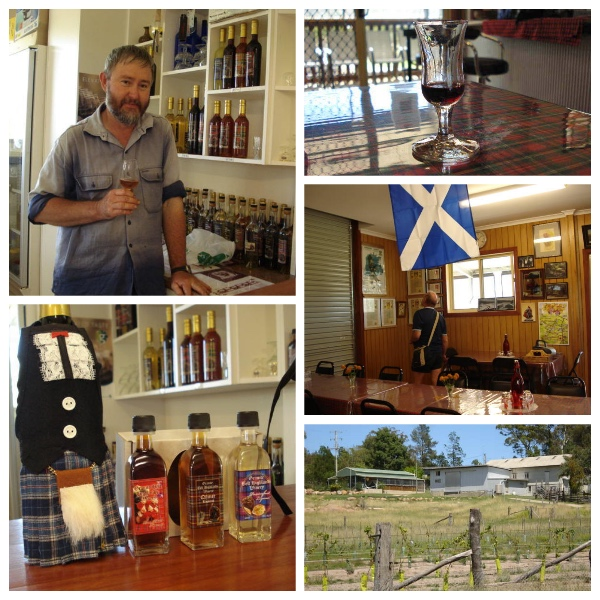 granit-belt-highlands-winery,travel, stanthorpe, queensland, australia