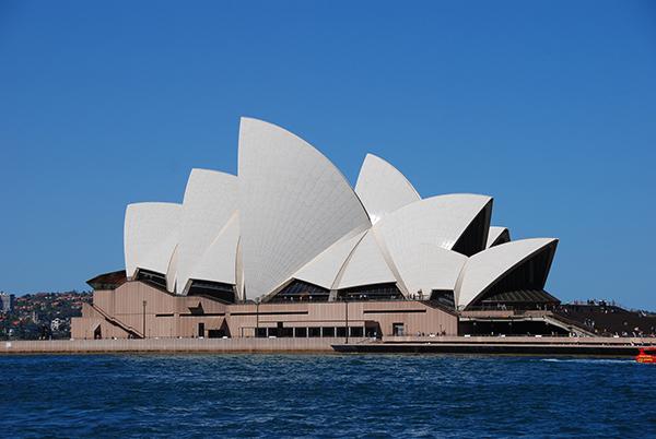 sydney-opera-house,travel, australia