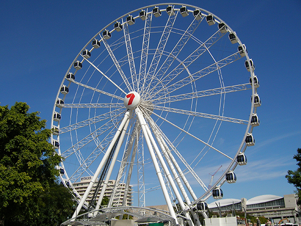 brisbane-wheel,brisbane-eye.travel