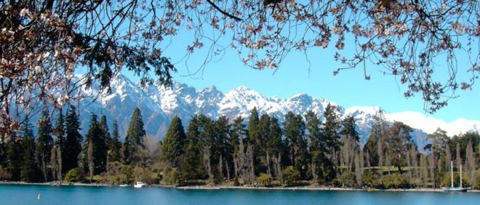 12 Top Things to Do in Queenstown New Zealand
