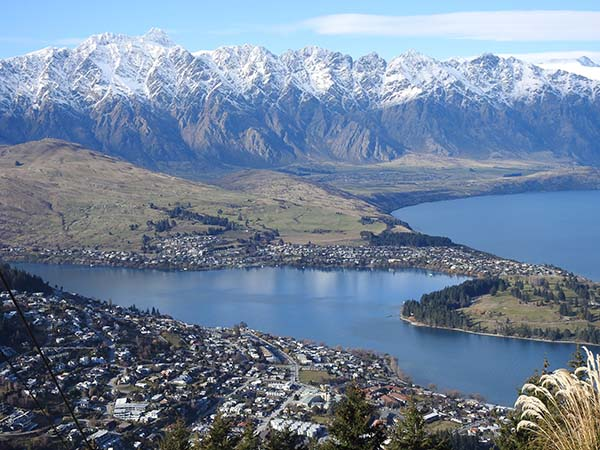 queenstown-nz,travel