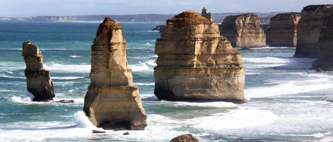 twelve-apostles, great-ocean-road,victoria, australia,travel