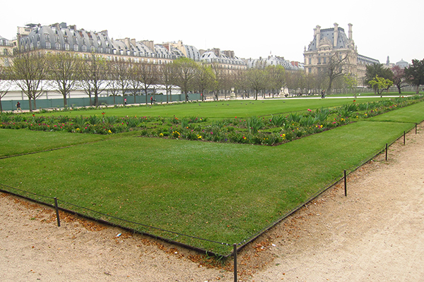 Tuileries Garden,paris,europe,travel