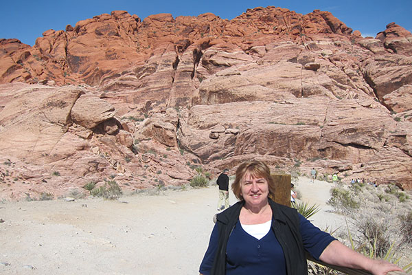 scoot-city,red-rock-canyon,travel, las-vegas,
