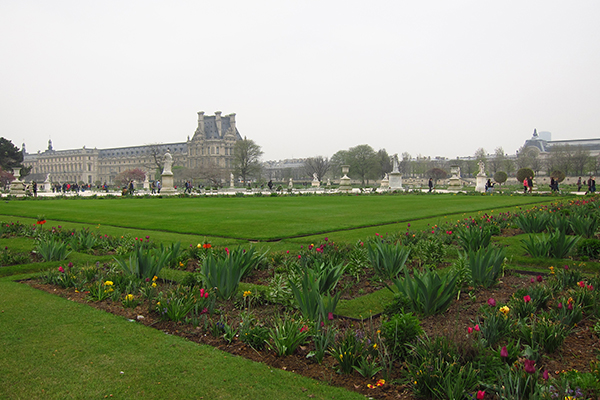 tuileries-garden,paris,travel,europe
