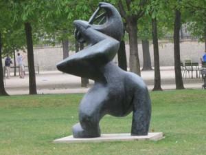 La-Musicienne-Henri-Laurens-1937