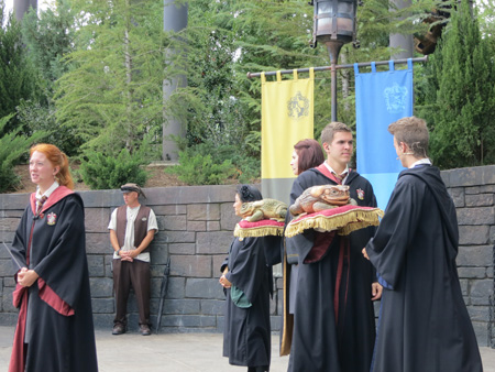 hogwarts-students-choir