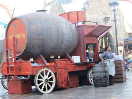 butter-beer-truck