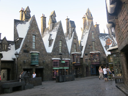 wizarding-world-of-harry-potter-street