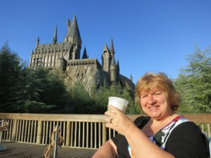 enjoying-butter-beer