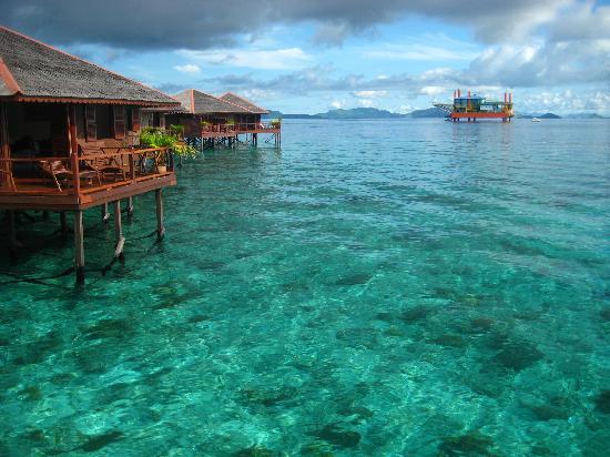 pulau_sipadan_island, travel, malaysia