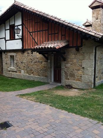 villa-at-la-alberca