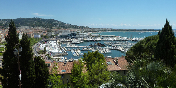 cannes, travel,