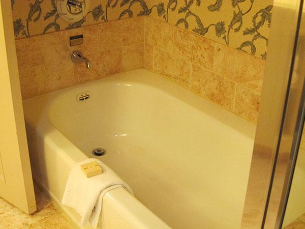 paris-hotel-las-vegas-bath,travel
