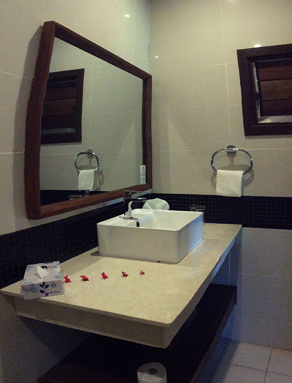 Yatule-Resort-Fiji,travel