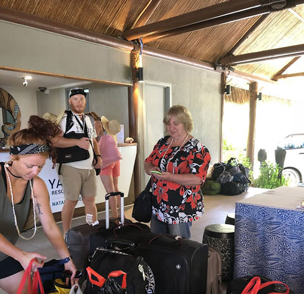 Yatule-Resort-Fiji, travel
