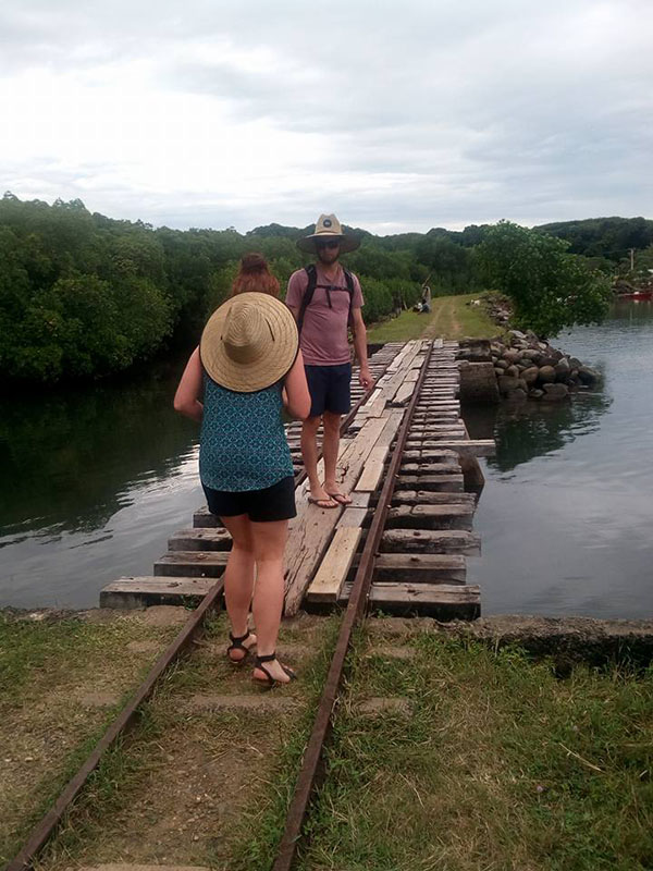bridge-fiji,travel