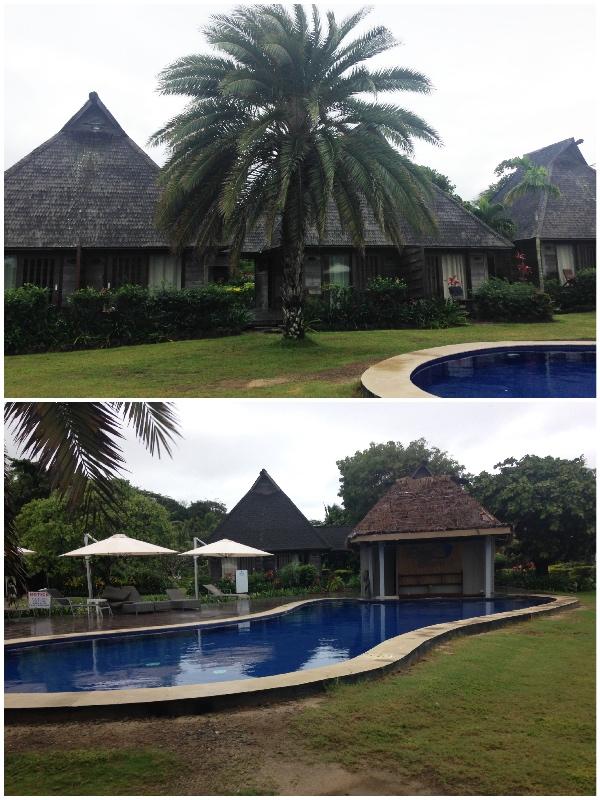 bure-yatule-resort-fiji, travel