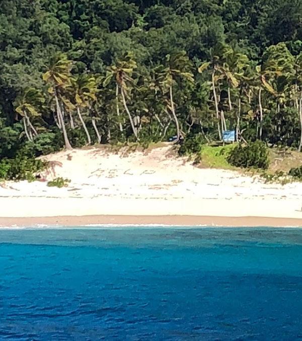 castaway- Island, fiji, travel