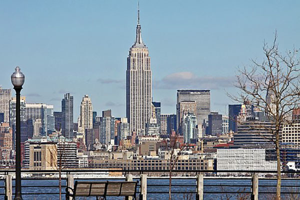 empire-state-building, travel,, usa, new york