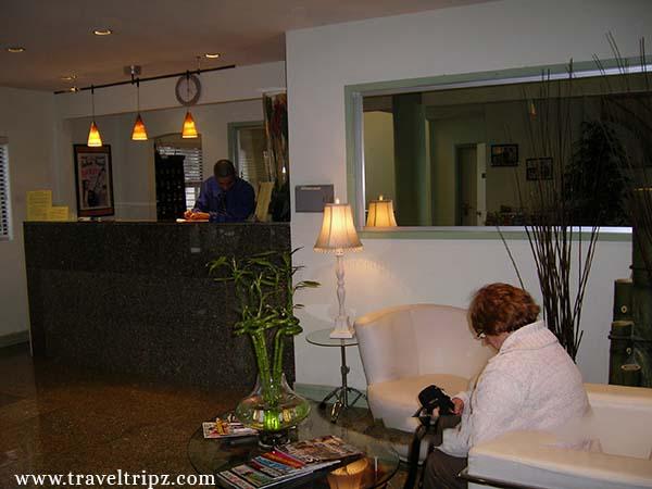 hollywood-celebrity-hotel,los angeles, travel