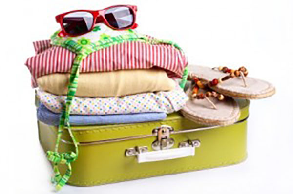 packing-for-beach-vacation,travel