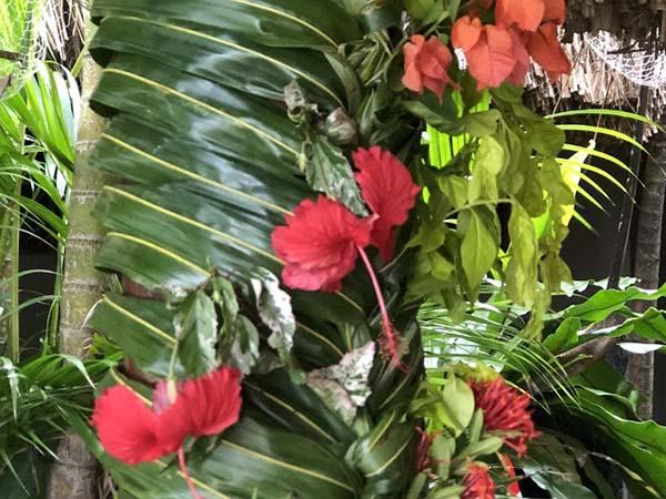 yatule-resort,wedding, travel, fiji