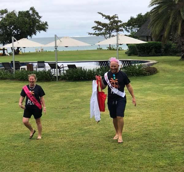 yatule-resort-wedding, fiji, travel