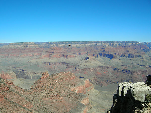 grand-canyon, usa, travel
