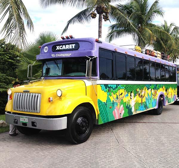 bus,south-america, travel