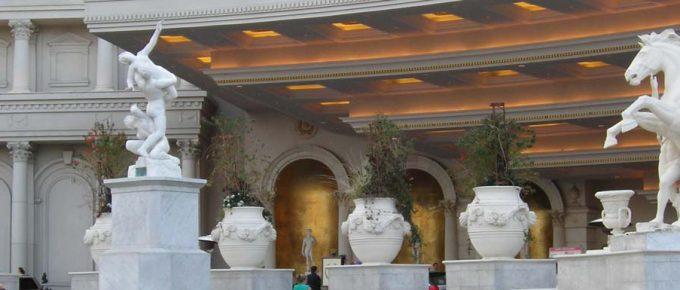 caesars-palace-hotel, las-vegas, travel, usa,review