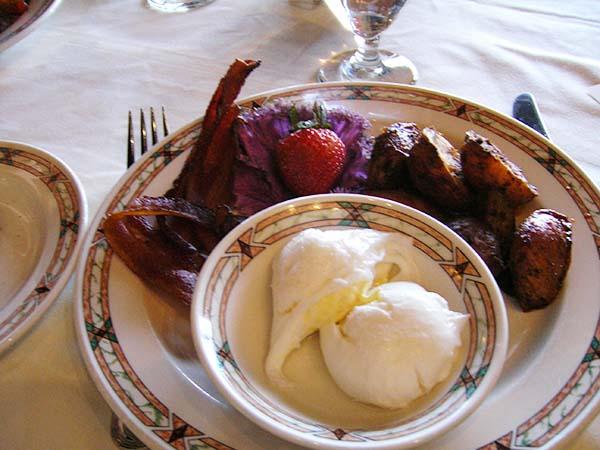 grand-canyon. dining, el-tovar.travel, USA