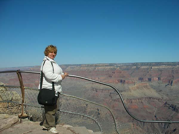 grand -canyon-