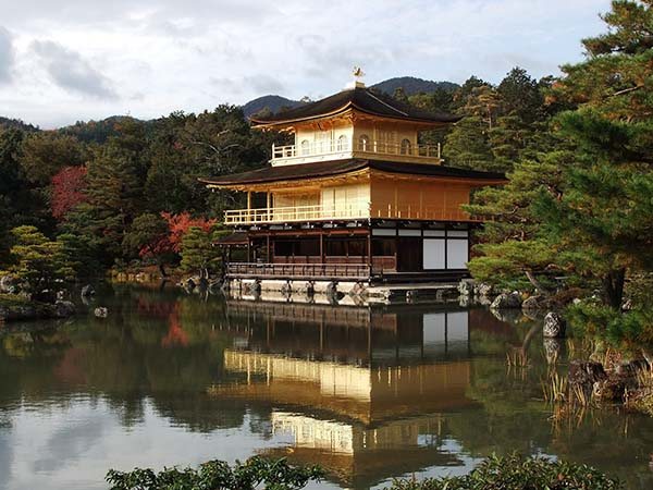kinkaku-ji-japan,travel