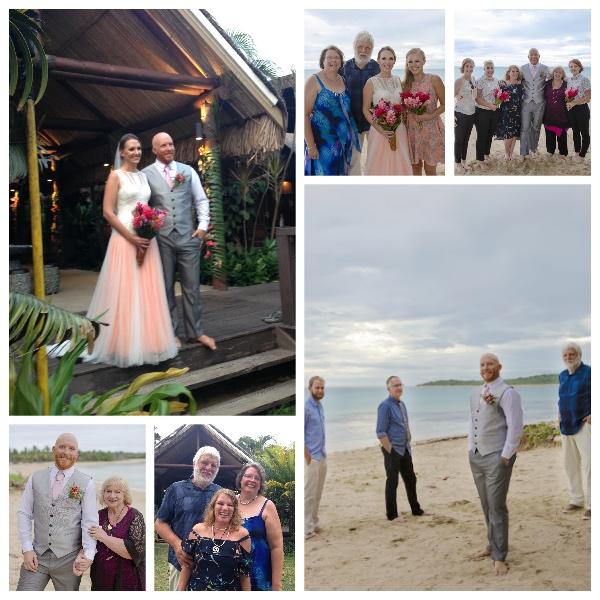 yatule-resort, wedding, fiji, travel