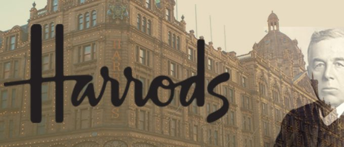 Harrods,London.UK. travel, traveltripz.com
