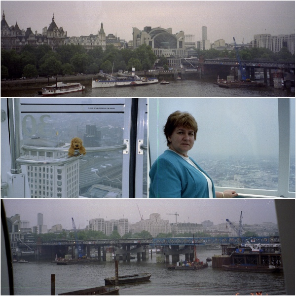 london-eye,river-thames, travel, UK
