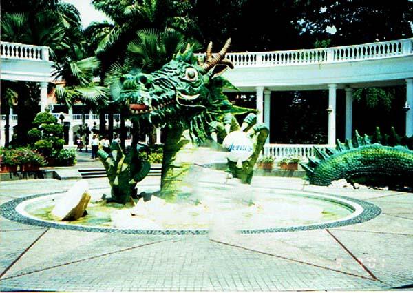 sentosa-island-singapore,travel