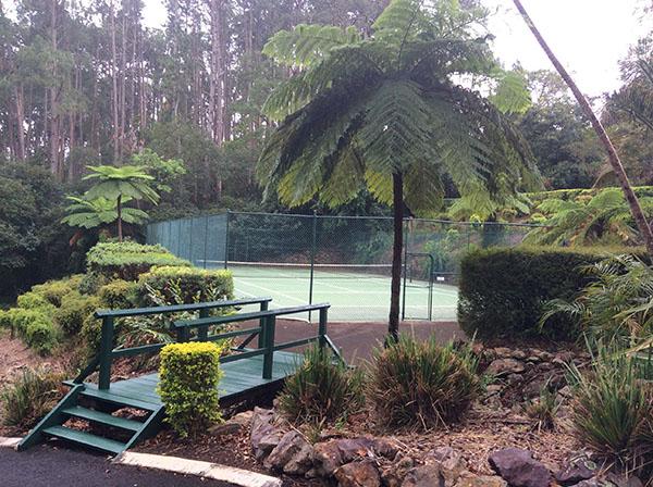 monteville-mountain-Inn-resort,monteville, queensland, travel, australia, www.traveltripz.com