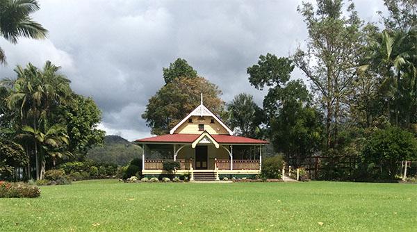 secrets-on-the-lake, Maleny, Queensland, Australia, travel, www.traveltripz.com, wedding-resort