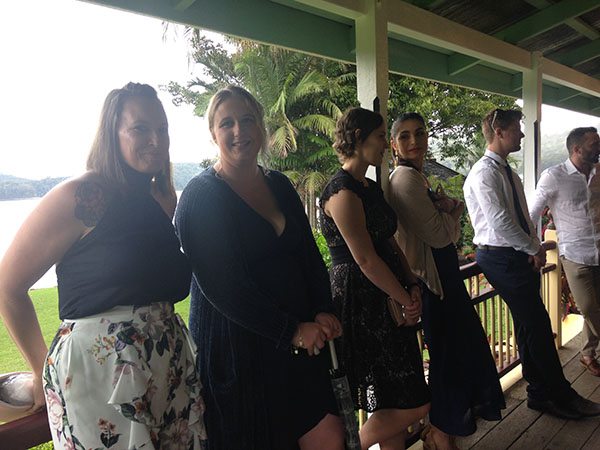 secrets-on-the-lake, family-wedding, wedding-venue,travel, www.traveltripz.com, queensland, maleny, australia