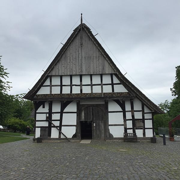 bielefeld-farmhouse-museum, main-hous-bielefeld-farmhouse-museum-Möllering