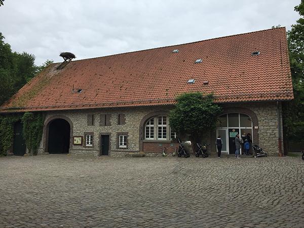 heimat-tierpark
